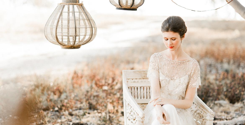 The Bridal Artist Agency