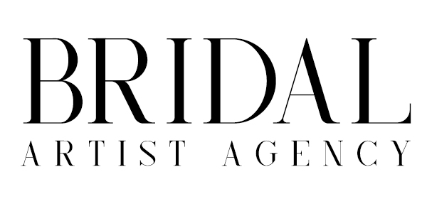 The Bridal Artist Agency